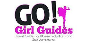 Go Girls Guide