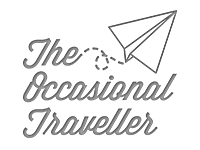 The Occasional Traveller